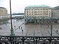 Hamburg Plaza (33654219708).jpg