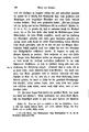 Hamburgische Kirchengeschichte (Adam von Bremen) 190.png
