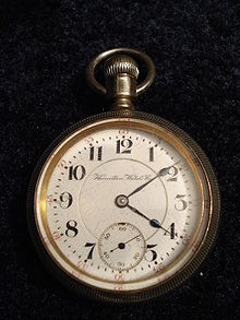 Hamilton pocketwatch.jpg