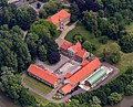 Hamm, Haus Uentrop -- 2014 -- 8794 -- Ausschnitt.jpg