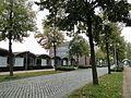 Hamm-Heessen, Hamm, Germany - panoramio (118).jpg