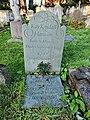 Hampstead Additional Burial Ground 20201026 083351 (50532522221).jpg