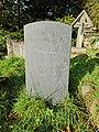Hampstead Additional Burial Ground 20201026 085054 (50532597332).jpg