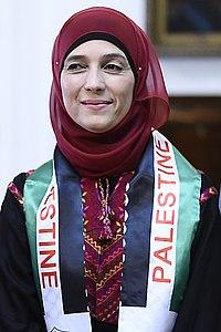 Hanan Al Hroub (28108053543) (cropped).jpg