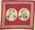Hancock-English Portrait Handkerchief, ca. 1880 (4359386619).jpg