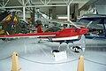 Handley Raven RSideFront EASM 4Feb2010 (14404493429).jpg
