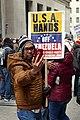 Hands Off Venezuela! (47189482581).jpg