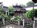 Hangzhou 2009 1740.jpg