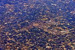 Hannover Rom -Luftaufnahmen- 2014 by-RaBoe 097.jpg