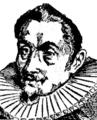 Hans Leo Hassler.png