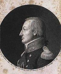 Hans Lindholm by Gilles-Louis Chrétien.jpg