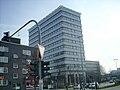 Hansator office building, Duisburg, Germany - 20090307.jpg