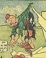 Happy Hooligan excerpt 1902-06-29.jpg