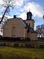 Harakers kyrka ext-02.jpg