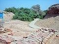 Harappa Archeology sites (10).jpg