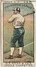 Hardie, G. & M Team, baseball card portrait LCCN2007680745.jpg