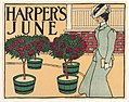 Harper's- June MET DP823838.jpg
