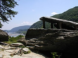 Harpers Ferry National Historical Park HAFE0023.jpg