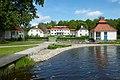 Harpsund - KMB - 16001000018754.jpg