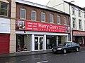 Harry Corry, Strabane - geograph.org.uk - 1192880.jpg
