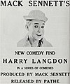 Harry Langdon - Feb 1924 FD.jpg