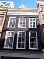 Hartenstraat 20 top.JPG