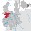 Harth-Pöllnitz in GRZ.png