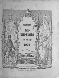 Harz-Berg-Kalender 1926 000.png