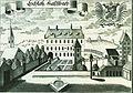 Haselbach Schloss-neu.jpg