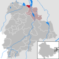 Haselbach in ABG.png