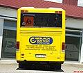 Haslach Bus - panoramio.jpg
