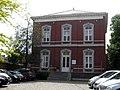 Hasselt - Herenhuis Koningin Astridlaan 38.jpg