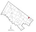 Hatboro Montgomery County.png
