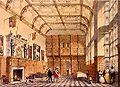 HatfieldHallJosephNashc1840.jpg