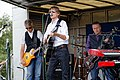 Hatfield Heath Festival 2017 - Archive (band) performing 3.jpg