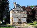 Hattenheim Rheingau Kriegerdenkmal.JPG