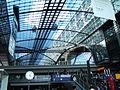 Hauphbahnhof Berlijn 2006 (10).jpg