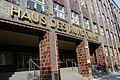 Haus des Rundfunks in Summer 2015.jpg