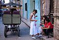 Havana - Cuba - 0296.jpg