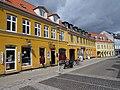 Havnegade (Frederikssund).JPG
