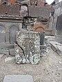 Havuts Tar Monastery (khachkar) (138).jpg