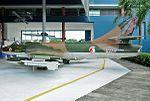 Hawker Hunter F.74S , Singapore - Air Force JP7271860.jpg