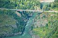 Hazelton bridge (6998027043).jpg