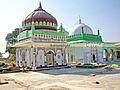 Hazrat Abdul Wahab Jilani (RA).jpg