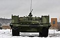 Heavy flamethrower personnel carrier BMO-T (5).jpg