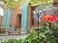 Hedayat Historic School - Urmia.jpg