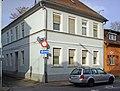 Heddernheim, ehemaliges Schulhaus.jpg