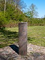 Hedeby, Busdorf (P1100642).jpg