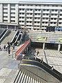 Hedong IMG 4678 Tianjin Railway Station.jpg