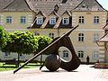 Heidelberg Heiliger-12 064-f.jpg